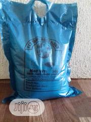 Maize Flour   Meals & Drinks for sale in Abuja (FCT) State, Gwarinpa