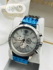 Versace Wrist Watches | Watches for sale in Lagos State, Lagos Island