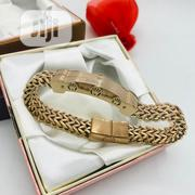 Rolex Bangles   Jewelry for sale in Lagos State, Lagos Island