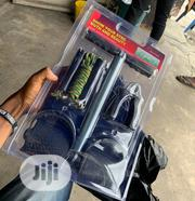 3 In 1 Tummy Trimmer | Sports Equipment for sale in Adamawa State, Fufore