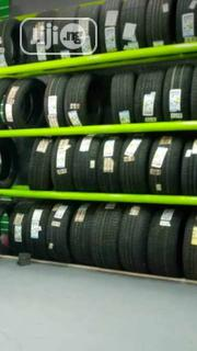 Motor Tyres And Battery | Vehicle Parts & Accessories for sale in Lagos State, Ojota