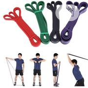 Resistance Band | Sports Equipment for sale in Osun State, Aiyedade