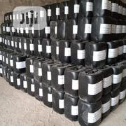Formalin Chemical   Manufacturing Materials & Tools for sale in Lagos State, Ojota