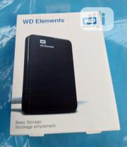 WD Element 3.0 | Computer Accessories  for sale in Lagos State, Ojo