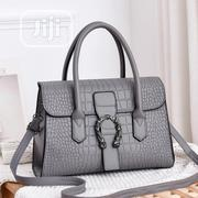 Ladies Handbag | Bags for sale in Lagos State, Ikeja