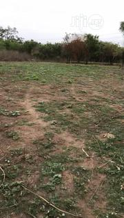 Plot Of Land For Sale | Land & Plots For Sale for sale in Kwara State, Asa