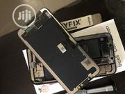 Perfect Company To Fix Your iPhone X Screen | Repair Services for sale in Lagos State, Victoria Island