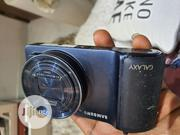 Samsung Galaxy Camera | Photo & Video Cameras for sale in Lagos State, Lekki Phase 2