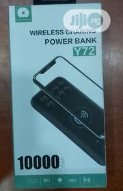 Power Bank | Accessories for Mobile Phones & Tablets for sale in Oyo State, Ibadan