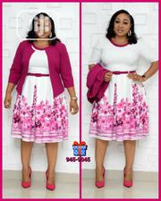 High Quality Turkey Wears | Clothing for sale in Lagos State, Isolo