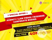 Website Design | Computer & IT Services for sale in Imo State, Okigwe