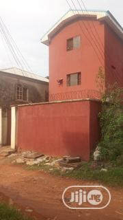 25 Rooms Mini Flat for Sale MELEKH OLAM CONSULTIUM | Houses & Apartments For Sale for sale in Anambra State, Awka