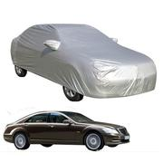 Car Cover/Tapoline High Quality Foreign Made For CARS/Suvs   Vehicle Parts & Accessories for sale in Lagos State, Lekki Phase 1