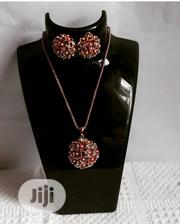 Jewelry Sets | Jewelry for sale in Lagos State, Agboyi/Ketu