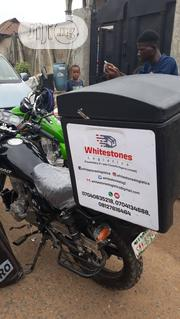 Dispatch Rider Needed | Driver Jobs for sale in Lagos State, Magodo