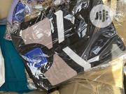 Katans For Men | Clothing for sale in Oyo State, Ibadan