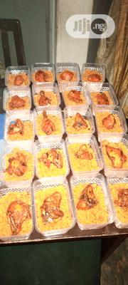 Order For Ur Soups, Stews And Any Of Ur Delicacies! | Party, Catering & Event Services for sale in Lagos State, Ikeja