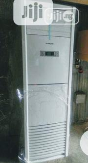 ACTIVE RESPOINT 2 -Tons Floor Standing Air Conditioner Rp2002b Cooper | Home Appliances for sale in Lagos State, Ojo