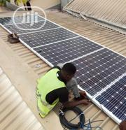 330watt Mono Solar Panels | Solar Energy for sale in Lagos State, Ojo