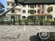 Furnished 4 Bedroom Terrace Duplex For Sale At Ikoyi   Houses & Apartments For Sale for sale in Lagos State, Ikoyi