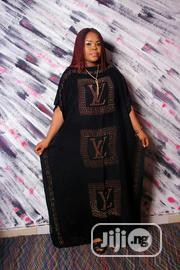 Female Gown   Clothing for sale in Lagos State, Ojo
