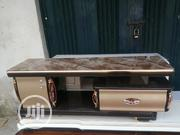 Quality Portable Adjustable TV Stand   Furniture for sale in Lagos State, Lekki Phase 1
