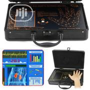 Quantum Health Analyzer | Tools & Accessories for sale in Lagos State, Ikeja