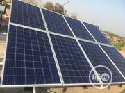 300 Watts Panels For Sale | Solar Energy for sale in Edo State, Benin City