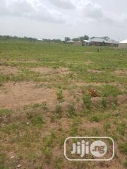Plots Of Land For Sale | Land & Plots For Sale for sale in Kwara State, Ilorin East