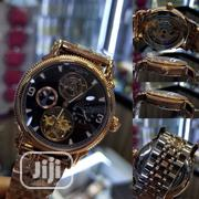Patek Philippe Wrist Watch | Watches for sale in Lagos State, Yaba
