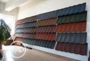 Stone Coated Roofing Sheets | Building Materials for sale in Abuja (FCT) State, Maitama