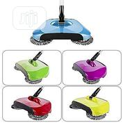 Magic Floor Sweeper | Home Accessories for sale in Lagos State, Ikeja
