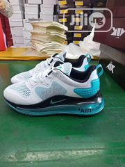 Original Nike Unisex Sneakers | Shoes for sale in Lagos State, Ojo