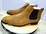 Italian Men's Shoes | Shoes for sale in Lagos State, Lagos Island