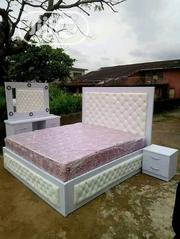 Standard Bed | Furniture for sale in Anambra State, Awka