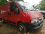 Fiat Ducato | Buses & Microbuses for sale in Lagos State, Ikeja