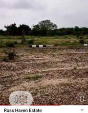 Plot of Land Available at Ibeju Lekki Lagos. | Land & Plots For Sale for sale in Lagos State, Ibeju