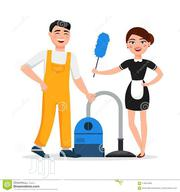 House Cleaning Services | Cleaning Services for sale in Lagos State, Lekki Phase 1