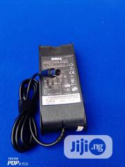Dell 19.5v Big Port Laptop Charger | Computer Accessories  for sale in Lagos State, Surulere