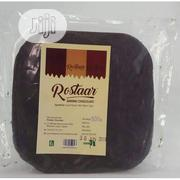500g Rostaar Baking Chocolate | Meals & Drinks for sale in Lagos State, Maryland