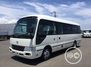 Buses For Rent | Automotive Services for sale in Lagos State, Lekki Phase 1
