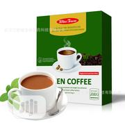 Green Coffee   Vitamins & Supplements for sale in Lagos State, Alimosho