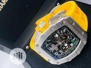 Richard Mille   Watches for sale in Lagos State, Lagos Island