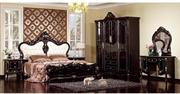 High Quality Bedroom Furnitures | Furniture for sale in Lagos State, Ojo
