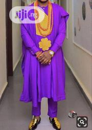 A2 Collections | Clothing for sale in Rivers State, Port-Harcourt