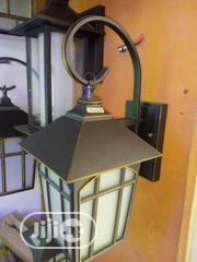Fence Light | Home Accessories for sale in Lagos State, Ojo
