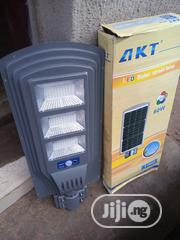 Solar Panel Street Light | Solar Energy for sale in Imo State, Ehime-Mbano