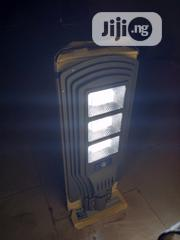 Solar Panel Lights | Solar Energy for sale in Imo State, Owerri