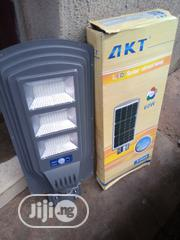 Solar Street Lamp | Solar Energy for sale in Imo State, Okigwe