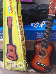 Kids Guitar | Audio & Music Equipment for sale in Abuja (FCT) State, Wuse 2